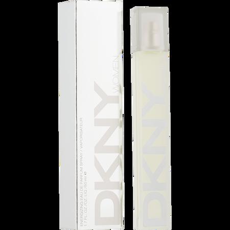DKNY Women Eau de Parfum (EdP)