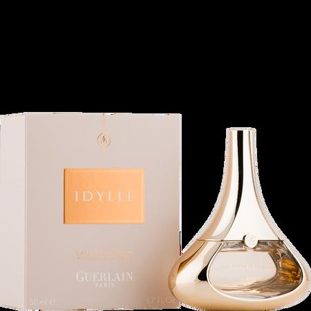 Guerlain Idylle Eau de Parfum (EdP)