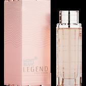 Bild: Montblanc Legend Femme Eau de Parfum (EdP) 100ml