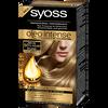 Bild: syoss PROFESSIONAL oleo intense naturblond