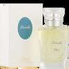 Bild: Dior Diorella Eau de Toilette (EdT) Vapo