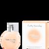 Bild: Betty Barclay Pure Pastel Peach Eau de Toilette (EdT)