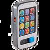 Bild: Fisher-Price Lernspaß Smartphone