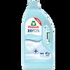 Bild: Frosch Zero% Waschmittel Sensitiv