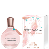 Bild: Betty Barclay Bohemian Romance Eau de Toilette (EdT)