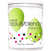 Bild: the original beautyblender Beautyblender Micro Mini Green