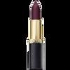 Bild: L'ORÉAL PARIS Color Riche Matte Lippenstift 473