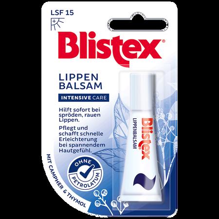 Blistex Intensive Care Lippenbalsam