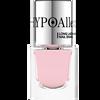 Bild: HYPOAllergenic Long Lasting Nail Enamel 2