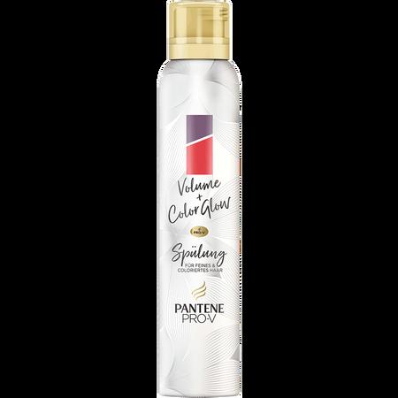 PANTENE PRO-V Volumen + Color Spülung 180 ml
