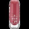 Bild: essence Gel nail polish shine last & go! 48