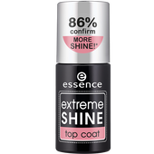 Bild: essence Extreme Shine Top Coat