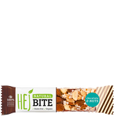 Bild: HEJ Natural Bite Chocolate & Nuts