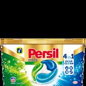 Bild: Persil Discs 4 in 1