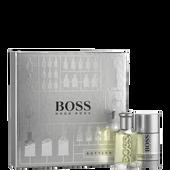 Bild: Hugo Boss Bottled Duftset