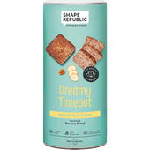 Bild: SHAPE REPUBLIC Dreamy Timeout Beauty Slim Shake Banana Bread