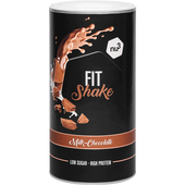 Bild: NU3 Fit Shake Milk-Chocolate