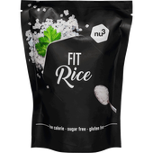 Bild: NU3 Fit Rice