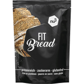 Bild: NU3 Fit Bread