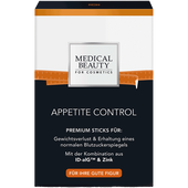 Bild: MEDICAL BEAUTY for Cosmetics Appetite Control Premium Sticks