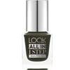 Bild: LOOK BY BIPA All in 1 Step Nagellack wild forest