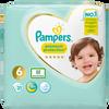 Bild: Pampers Premium Protection Gr. 6 (13+kg) Value Pack