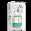 Bild: Essie Shake 3-in-1 Gurken Extrakt