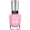Bild: Sally Hansen Complete Salon Manicure Nagellack aflorable