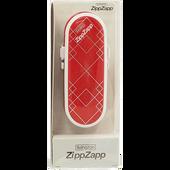 Bild: MediaShop ZIPP ZAPP rot