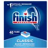 Bild: finish Powerball Classic Basis Reinigung