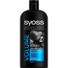 Bild: syoss PROFESSIONAL Volumen Lift Shampoo