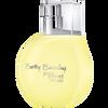 Bild: Betty Barclay Pure Pastel Lemon Eau de Toilette (EdT)