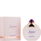 Bild: Boucheron Jaïpur Bracelet Eau de Parfum (EdP) 50ml