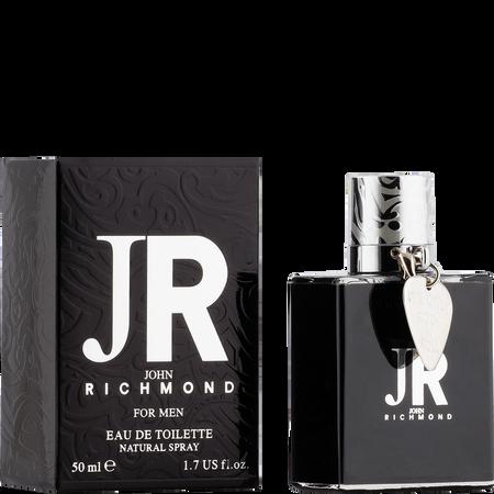 John Richmond for Men Eau de Toilette (EdT)