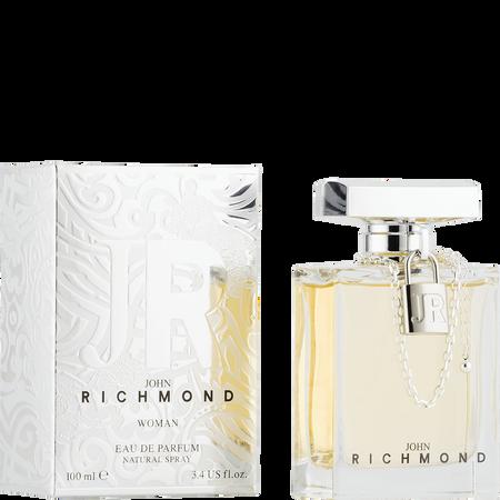John Richmond Woman Eau de Parfum (EdP)