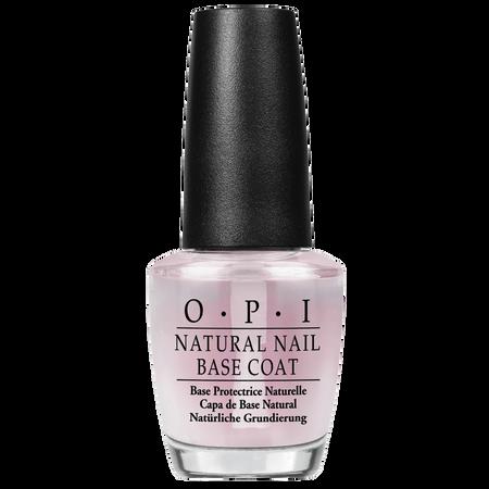 O.P.I Base Coat Nagelpflege