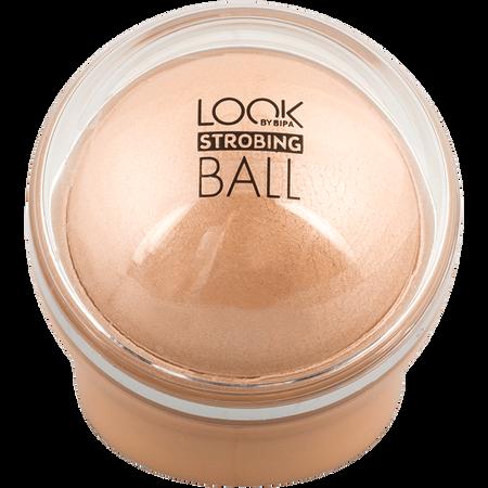LOOK BY BIPA Strobing Ball
