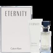 Bild: Calvin Klein Eternity Women Duftset