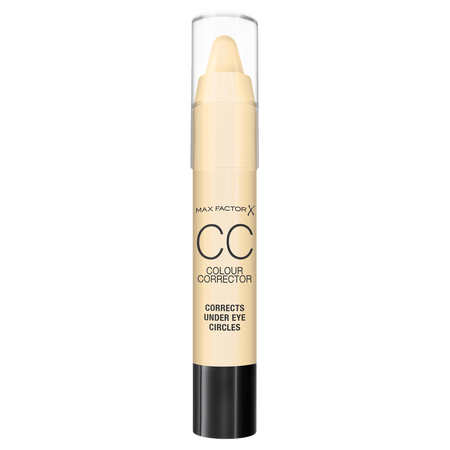 MAX FACTOR Colour Corrector under eye circles
