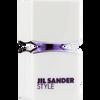 Bild: Jil Sander Style Eau de Parfum (EdP) 30ml