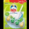 Bild: WC-Ente Active Clean Citrus