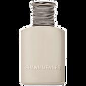 Bild: Shawn Mendes Signature II Eau de Toilette (EdT)