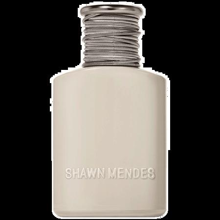 Shawn Mendes Signature II Eau de Toilette (EdT)