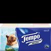 Bild: Tempo Tempo Taschentücher Mini Pack