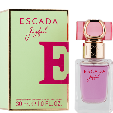 Escada Joyful Eau de Parfum (EdP)