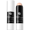 Bild: HYPOAllergenic Make-Up Primer Stick