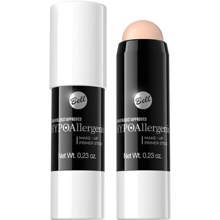 HYPOAllergenic Make-Up Primer Stick