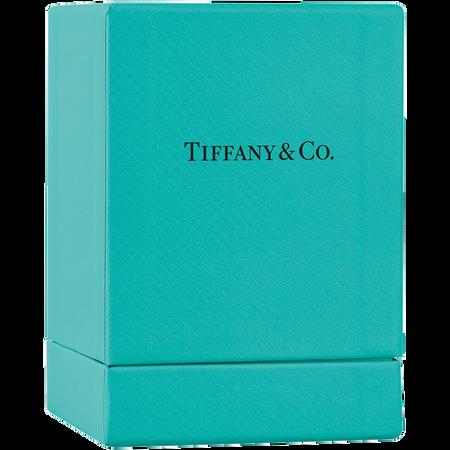 Tiffany & Co. Tiffany & Co. Eau de Parfum (EdP)