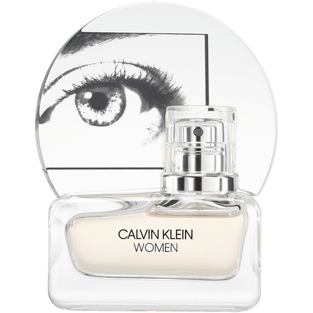 Calvin Klein Woman Eau de Parfum (EdP)