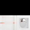 Bild: Bvlgari Omnia Crystalline Eau de Toilette (EdT)